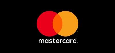 Μείωση στα κέρδη της Mastercard το γ' τρίμηνο 2020, στα 1,5 δισ. δολάρια