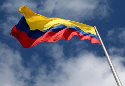 Βενεζουέλα: Η αντιπολίτευση ζητάει εκλογές μέχρι τα τέλη Απριλίου 2018