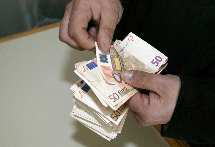 Διπλάσιο το Ελάχιστο Εγγυημένο Εισόδημα για τους δικαιούχους τον Δεκέμβριο