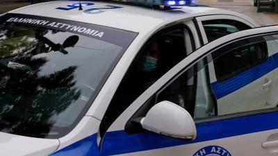 Συνελήφθη ο 21χρονος κρατούμενος που είχε δραπετεύσει από το νοσοκομείο Νίκαιας