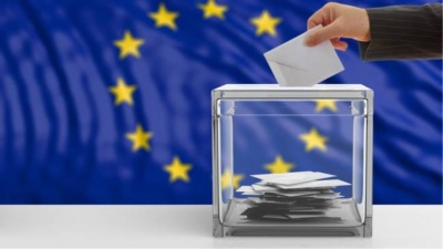 Πως ψήφισαν οι Έλληνες του εξωτερικού: ΝΔ 33,89%, ΣΥΡΙΖΑ 15,28%, ΚΚΕ 14,09%