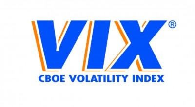 Σήμα κινδύνου από τον δείκτη φόβου VIX - Stop στο ράλι ανόδου της Wall Street