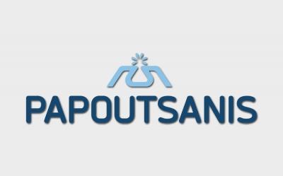 Παπουτσάνης: Στο 5,46% αυξήθηκε το ποσοστό της 3K Ανώνυμη Επενδυτική Εταιρεία