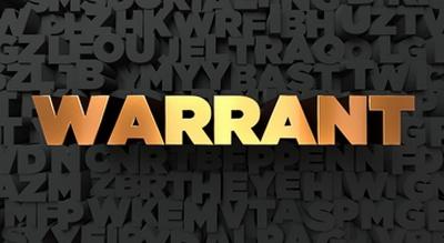 Προσοχή τα warrants των τραπεζών λήγουν, χωρίς καμία αποζημίωση 10/12 Alpha, ΕΤΕ 26/12, Πειραιώς 2/1/2018