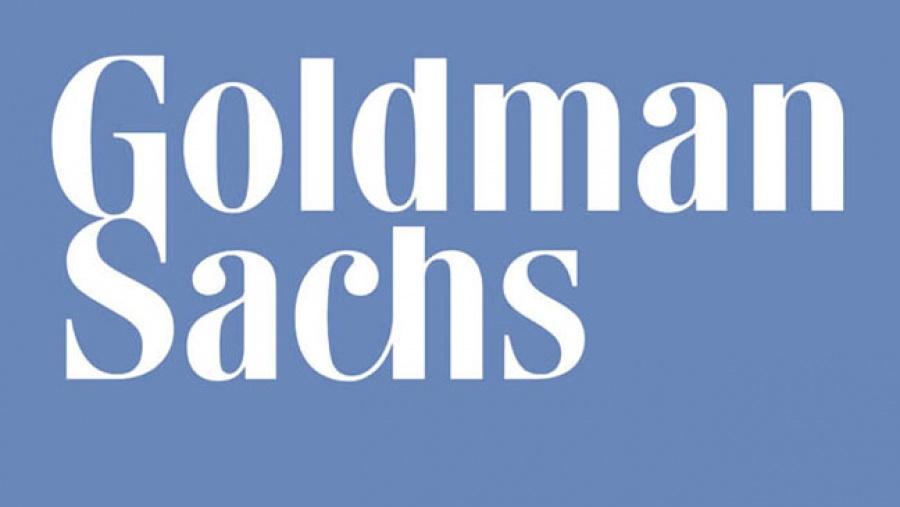 Goldman Sachs: Στόχος τα 1,3 δολ. για τη στερλίνα, εάν ξεπεραστούν τα εμπόδια για το Brexit