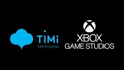 Σημαντικό βήμα της Xbox προς το mobile gaming μετά την συμφωνία με την κορυφαία developer, TiMi