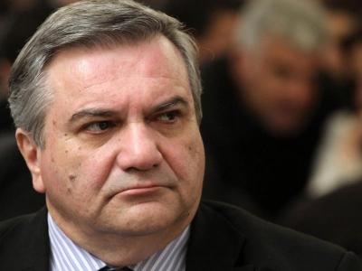 ΚΙΝΑΛ: Υποψήφιος για την ηγεσία ο Χάρης Καστανίδης – Τέσσερις οι διεκδικητές