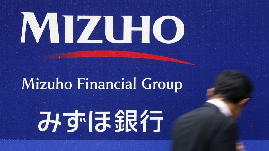 Mizuho: Οι 2 λόγοι που το ευρώ βρίσκεται σε υψηλά 18 μηνών, παρά τα πακέτα στήριξης της ΕΚΤ