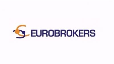 Eκτός ταμπλό ΧΑ οι μετοχές της Eurobrokers από 2 Φεβρουαρίου 2021
