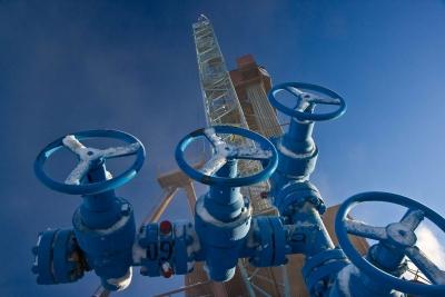 Φυσικό αέριο: Σε μακρά περίοδο υψηλών τιμών οδηγείται η αγορά - Κρίσιμος παράγοντας η Ρωσία