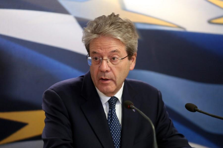Handelsblatt: H Fitch αναμένει ελάφρυνση του ελληνικού χρέους εντός του 2018