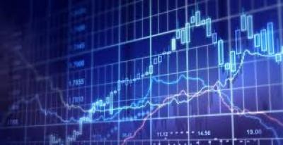 Περιορισμοί στο short selling από Γαλλία, Ιταλία και Ισπανία