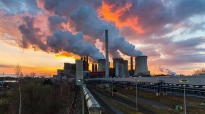 Όλο το νομοθετικό πακέτο της Κομισιόν για τον φόρο άνθρακα - Οι αντιδράσεις