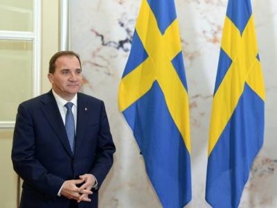 Σουηδία: Ισχυρό προβάδισμα των Σοσιαλδημοκρατών σε νέα δημοσκόπηση, 31%-19% έναντι των Μετριοπαθών