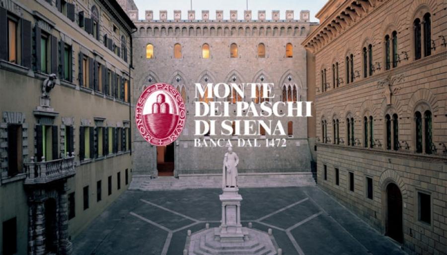 UniCredit: Σε αποκλειστικές διαπραγματεύσεις για την εξαγορά της Monte dei Paschi