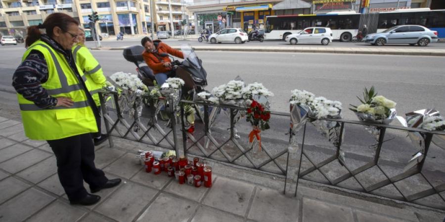 Τροχαία - Αττική: Στους 12 οι νεκροί τον Ιανουάριο 2021, 406 τραυματίες και 9.266 κλήσεις