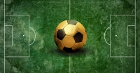 Δίωξη - βόμβα κατά Μαρινάκη και άλλων 15 από την Εισαγγελία Αθηνών για εγκληματική οργάνωση στο ποδόσφαιρο