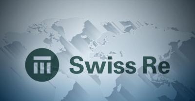 Swiss Re: Ο πλούτος και η ανάπτυξη αυξάνει την συχνότητα των καταστροφών