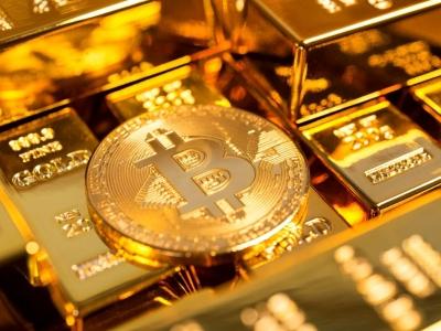 Σε αναβρασμό οι traders - Ο δείκτης Bollinger προμηνύει «μεγάλη» κίνηση στην αγορά του Bitcoin