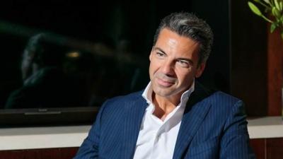 Σταθόπουλος (BC Partners): Eπενδυτικό ενδιαφέρον τηλεπικοινωνίες, media, υγεία, τεχνολογία, φαρμακοβιομηχανίες