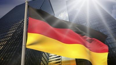 Ifo: Υποβάθμιση των προβλέψεων για την ανάπτυξη στη Γερμανία - Στο 3,3% το 2021