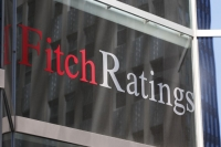 Σκληρό χτύπημα στην Ελλάδα από τη Fitch - Υποβάθμισε κατά 3 βαθμίδες την πιστοληπτική ικανότητα σε CCC από Β