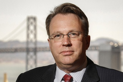 Williams (Fed): Σε καλή κατάσταση η οικονομία των ΗΠΑ - Δεν ανησυχώ τόσο πολύ για ύφεση