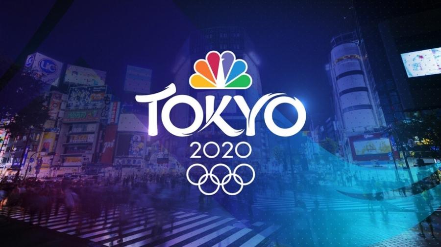 Ολυμπιακοί Αγώνες: Το Τόκιο δυσανασχετεί, η NBCUniversal... γεμίζει ταμεία!