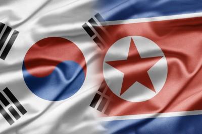 Στρατιωτικοί της Πιονγκγιάνγκ σκότωσαν Νοτιοκορεάτη στα χωρικά ύδατα της Β. Κορέας