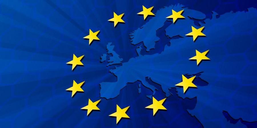 Η ΕΕ επιθυμεί ανασύσταση του Πράσινου Ταμείου του ΟΗΕ