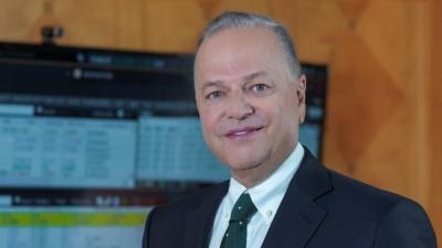 Η Μυτιληναίος επενδύει στην αποθήκευση - Η Κομισιόν στηρίζει την πράσινη βιομηχανία