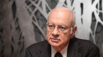 Παπαδημητρίου: Οι ΗΠΑ επενδύουν στην Ελλάδα ως βασικός πυλώνας σταθερότητας