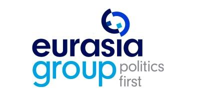 Eurasia Group: Τα κοιτάσματα της Μαύρης Θάλασσας καλύπτουν τις τουρκικές ενεργειακές ανάγκες για μόλις 7-8 χρόνια