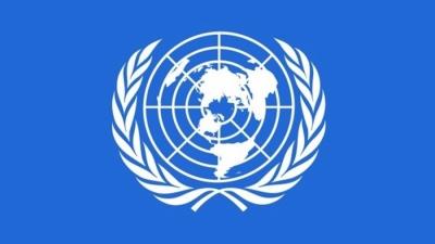 ΟΗΕ: Oι ΗΠΑ δεν στηρίζουν το γαλλικό σχέδιο για κατάπαυση του πυρός στην Παλαιστίνη