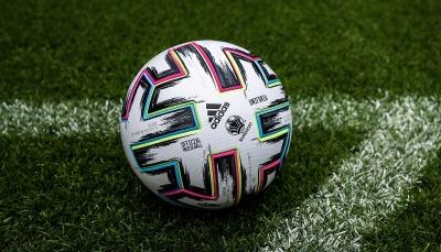 EURO 2020: Μονοπωλεί το ενδιαφέρον η Ισπανία με την Σουηδία και η ώρα της επιστροφής για Σκωτία…