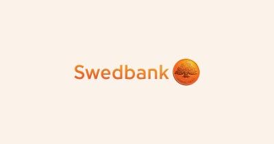 Swedbank: Παρελθόν ο CEO και ο οικονομικός διευθυντής στην Εσθονία για το σκάνδαλο μαύρου χρήματος