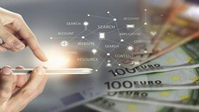 Αντίστροφη μέτρηση για τα ηλεκτρονικά βιβλία - Τα 6 σημεία κλειδιά για επιχειρήσεις, ελεύθερους επαγγελματίες