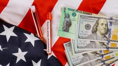 ΗΠΑ: Υποχώρηση της καταναλωτικής εμπιστοσύνης για πρώτη φορά σε έξι μήνες το Μάιο