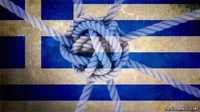 Θεσμοί: Αξιολόγηση - εξπρές στην Ελλάδα με πτωχευτικό να ξεκλειδώνει νέα δόση από τα ANFA's - Τα προαπαιτούμενα που θα συζητηθούν σε 48 ώρες