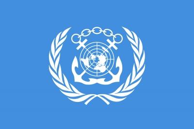H Ελλάδα επανεξελέγη στην κατηγορία Α στο Συμβούλιο του Διεθνούς Ναυτιλιακού Οργανισμού