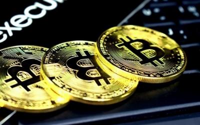 Στον Καναδά η διαπραγμάτευση του πρώτου ΕΤF με Bitcoin
