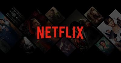 Το success story της μετοχής του Netflix, με κέρδη 15% εκτοξεύθηκε στα 574 δολάρια