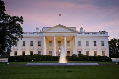 Συναγερμός στον Λευκό Οίκο – Εστάλη φάκελος με θανατηφόρα ουσία, γνωστή από επιθέσεις