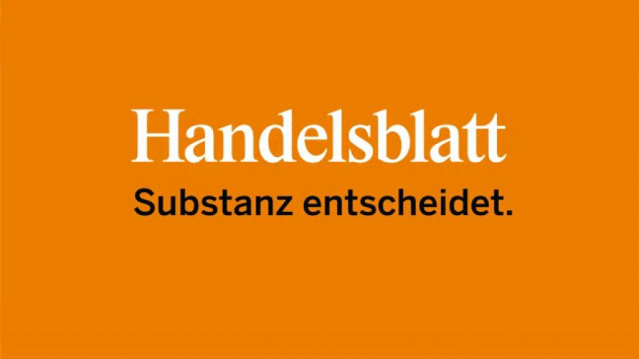 Handelsblatt: Οι επενδυτές βλέπουν το ποτήρι μισογεμάτο για την Ελλάδα
