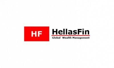 Hellas Fin: Αυτό είναι το δημοσιονομικό πακέτο τόνωσης της ευρωπαϊκής οικονομίας – Πώς θα κατανεμηθούν τα 1,8 τρισ. ευρώ