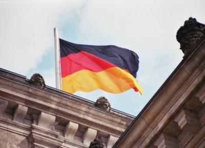Γερμανία: Υπέρ της λήψης νέων μέτρων σε βάρος της Ρωσίας η υπουργός Άμυνας