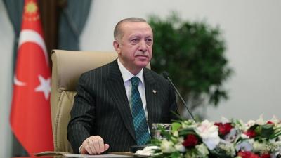 Αποκαθίστανται οι σχέσεις Τουρκίας με Αίγυπτο: Επανεκκίνηση διπλωματικών επαφών