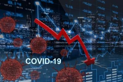 Παγκόσμια οικονομία: Τα καλύτερα έχουν… τελειώσει - Προ των πυλών νέα, double dip ύφεση