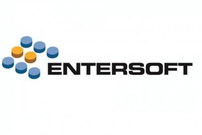 Entersoft: Το ΧΑ ενέκρινε την εισαγωγή 5 εκατ. μετοχών στην Κύρια Αγορά