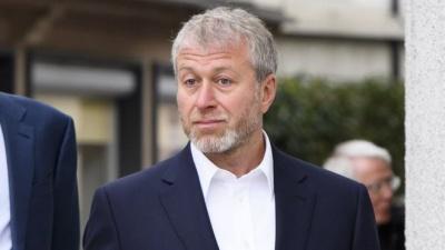 Ο Abramovich θέλει να εξαλείψει τον ρατσισμό από την Τσέλσι – Στέλνει εκδρομή τους οπαδούς στο Άουσβιτς